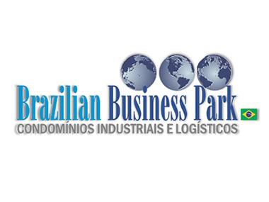 brazilian business park