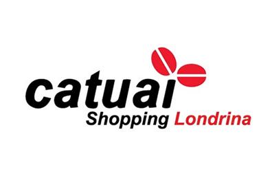 catual shopping londrina