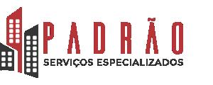 logo padrão serviços
