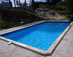 piscina quatro