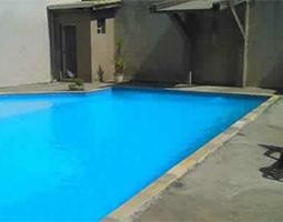 piscina tres